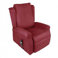 Одномоторные кресла