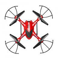 Квадрокоптер x22-1 spake Explorer 2.4 GHZ