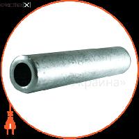 Enext Гильза алюминиевая кабельная соединительная e.tube.stand.gl.25