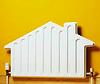 Энергосберегающее отопление Вашего дома