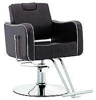 Кресло парикмахерское Vegas
