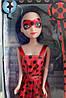 Кукла Леди Баг. 551, фото 2
