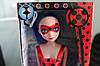 Кукла Леди Баг. 551, фото 3
