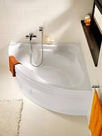 Ванна акриловая Cersanit Venus 150х150 см
