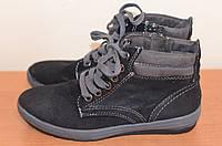 ботинки женские  б/у из Германии