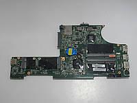 Материнская плата Lenovo X121e (NZ-5336) , фото 1
