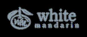 White Mandarin (Белый Мандарин)