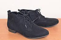 ботинки женские Graceland   б/у из Германии