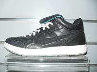 Кроссовки Nike Sportswear Tiempo Mid 94 685204-001