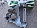 Рычаг нижний левый Ваз 2101-2107 (в сборе с шаровой) производитель Кедр, Россия, фото 4