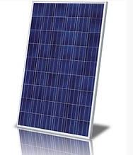 Сонячна батарея Altek ALM60-6-275Р