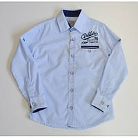 Стильная рубашка  A-yugi Jeans