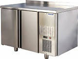Стол холодильный Polair TM2-G (-2...+10С)