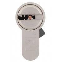 Цилиндр TITAN  K5  ключ/ключ(ключ/кноб) латунь