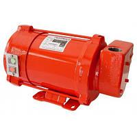 AG 600 - Насос для перекачування бензину, 12/24В 45 л / хв