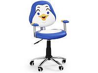 Детское кресло HALMAR  PINGUIN