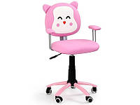 Детское кресло HALMAR  KITTY