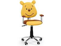 Детское кресло HALMAR  KUBUŚ