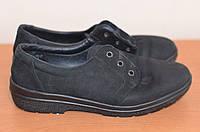 Туфлі женские riecer  б/у из Германии