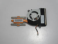 Система охлаждения Lenovo X121e (NZ-5340), фото 1