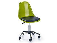 Детское кресло кресло  COCO