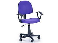 Детское кресло кресло  DARIAN