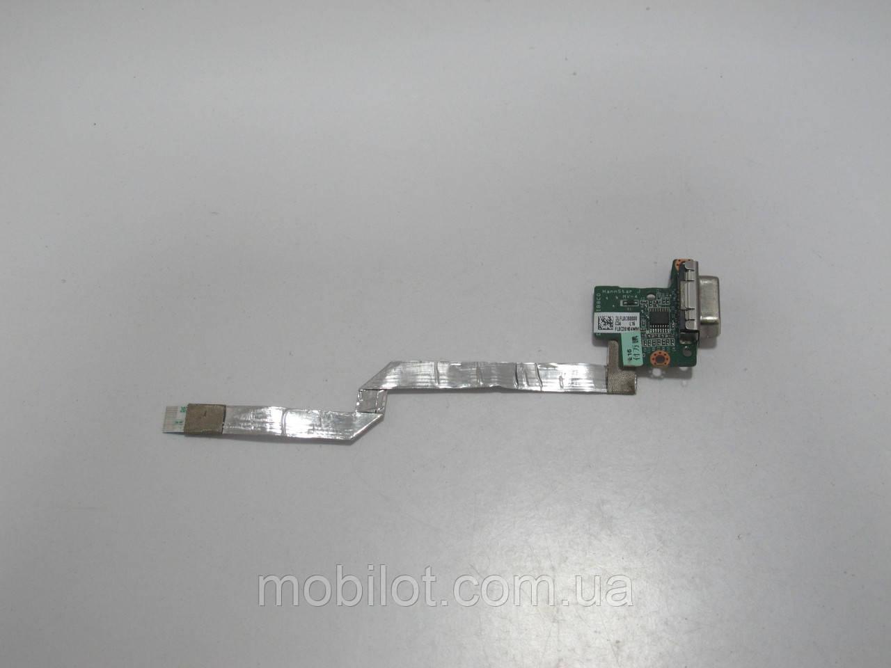 Дополнительная плата Lenovo X121e (NZ-5344)