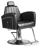 Парикмахерское кресло Steve