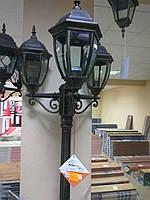 Уличный светильник Rabalux 8460 Toronto  распродажа цена опт
