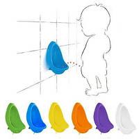 Babypotty тренировочный горшок, цвет белый (арт.Babypotty)