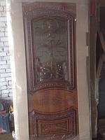 Двери входные элит_10390