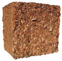 Кокосові чипси 4,5 кг