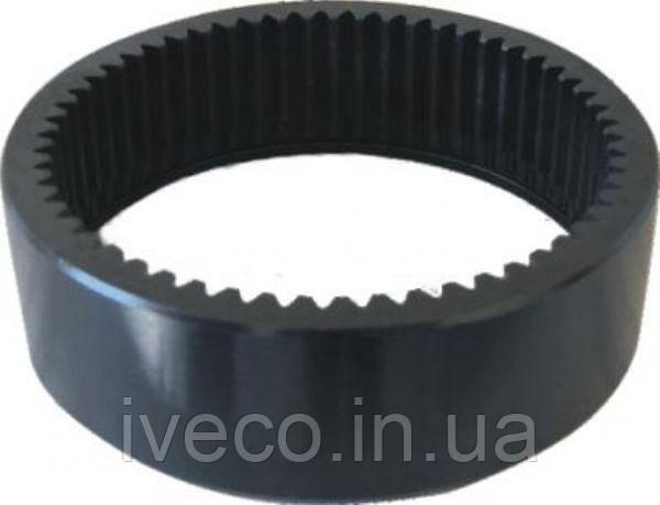 42064800 Шестерня солнечная на Ивеко Тракер Iveco Trakker