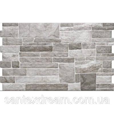 Фасадный камень Cerrad Canella 49x30 steel