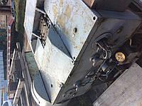 АВ4118 гвоздильный станок автомат