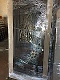 Двери входные элит_10390, фото 4