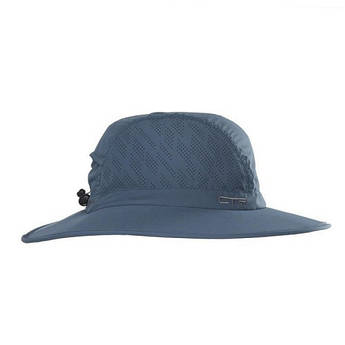 Шляпа Chaos Summit Expedition Hat
