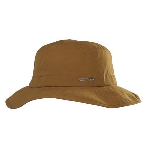 Капелюх Chaos Summit Pack-it Hat