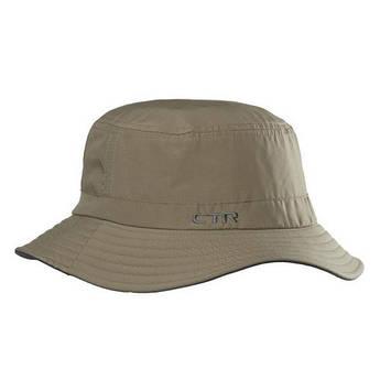 Капелюх Chaos Summit Bucket Hat