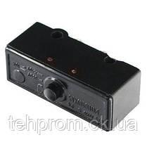Микропереключатель МП 1101, фото 2