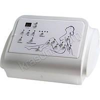 Aппарат прессотерапии Air Slim 8310Р, фото 1
