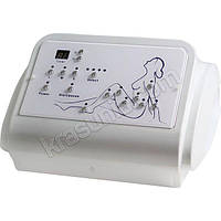 Aппарат прессотерапии Air Slim 8310Р