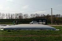 Емкость для хранения КАС 150 куб.м., фото 1
