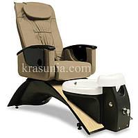 SPA-педикюрное кресло Vantage (Vantage Plus)