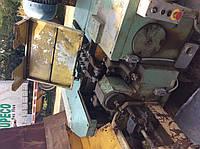 АВ4116А гвоздильный станок автомат