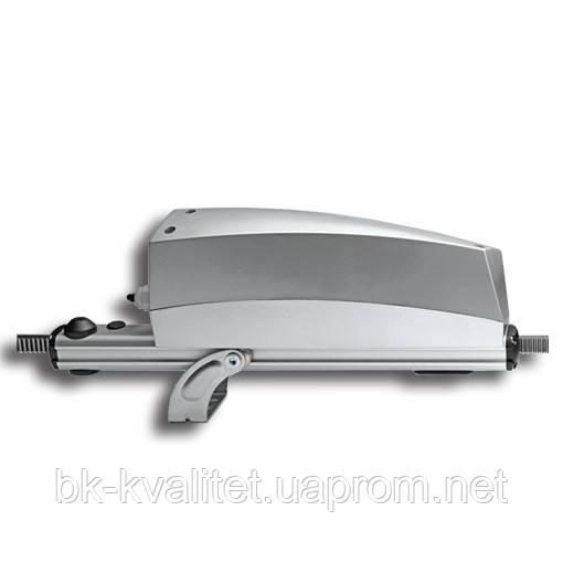 Т80 реечный привод 800N