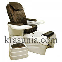 SPA-педикюрное кресло ZD-905, фото 1