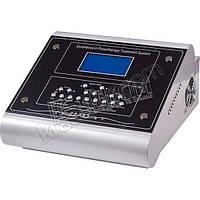 Аппарат 3 в 1 Е+ Air Press ET (Прессотерапия, Моистимуляция, Инфракрасная сауна)