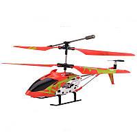 Вертолет на управлении Model King 33012