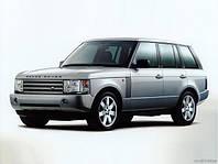 Range Rover / Рендж Ровер (Внедорожник) (2002-2012)